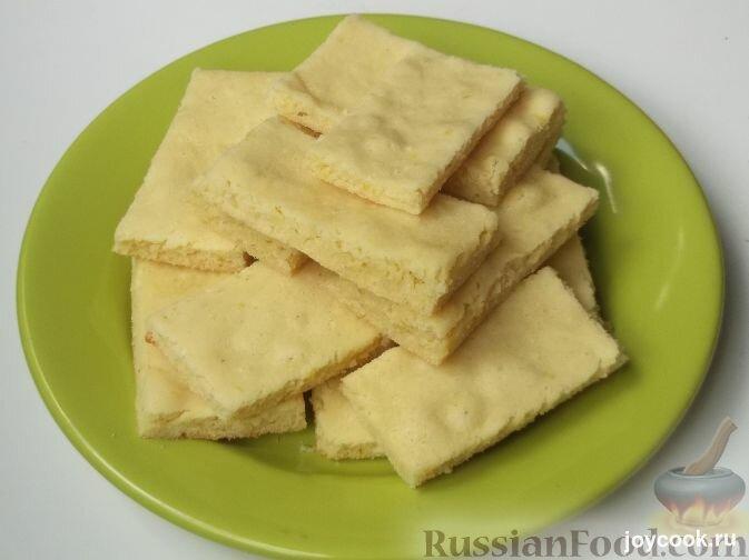 Карп в духовке с картофелем рецепты пошагово 176