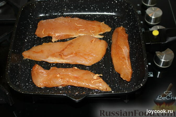 Шаурма рецепт в домашних условиях в духовке пошаговый рецепт