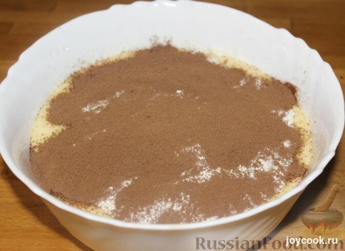 Классический салат русская красавица рецепт пошаговый