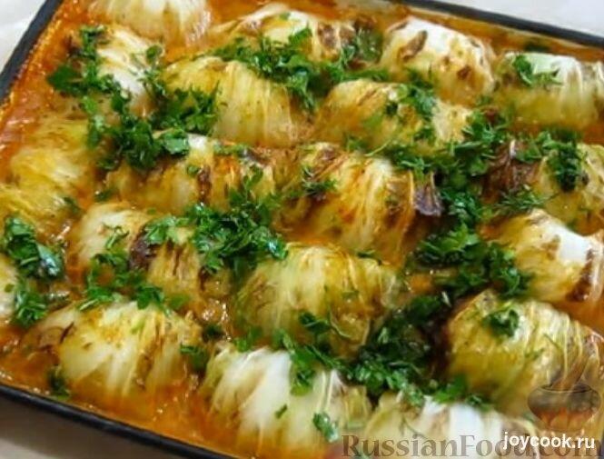 Рецепты рыбы в сливочном соусе с фото пошагово