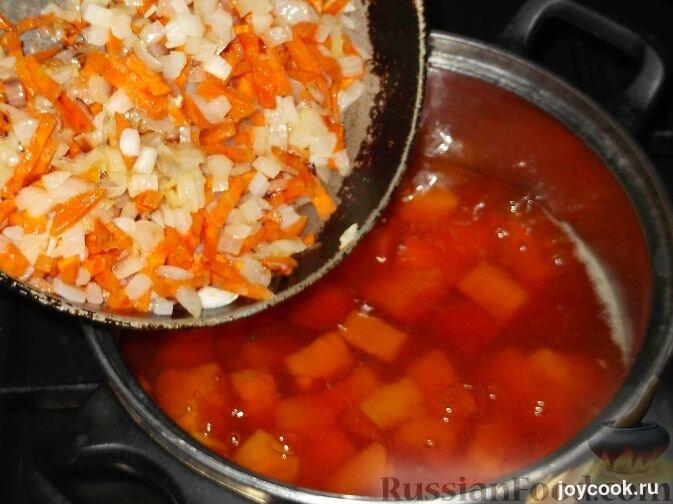 Свекольник домашний рецепт с пошагово