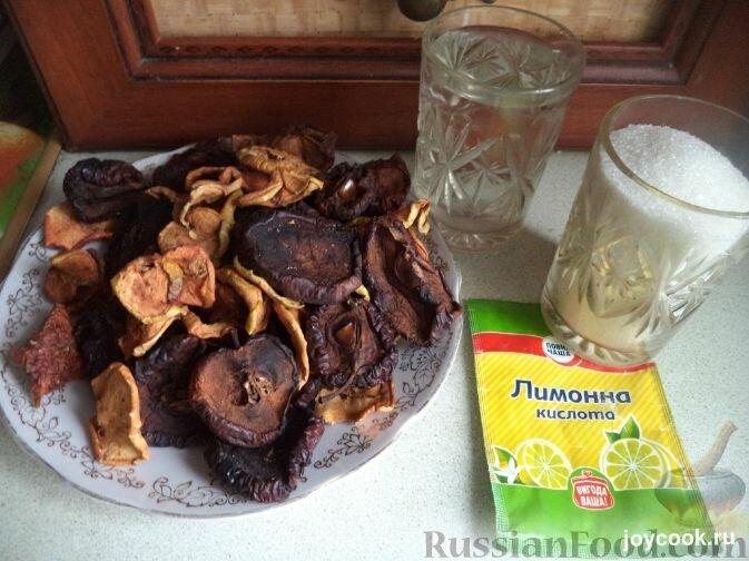 рецепт вкусного свекольника с фото