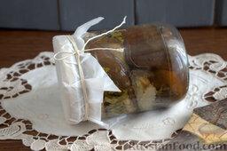 Баклажаны, запеченные в мультиварке (на зиму): Заготовив несколько баночек «синих» плодов, вы сможете наслаждаться пикантным блюдом на протяжении всех осенних и зимних месяцев.