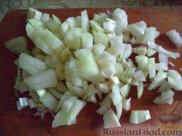 """Салат """"Подсолнух"""": Как приготовить салат"""